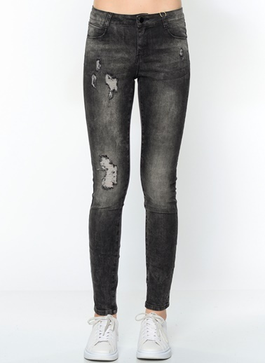 Jean Pantolon | Skinny-Pieces